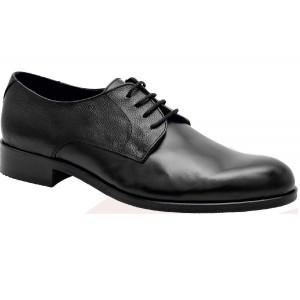 Tolino zapato caballero negro