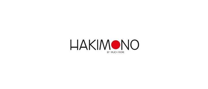 Hakimono