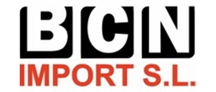 BCN IMPORT
